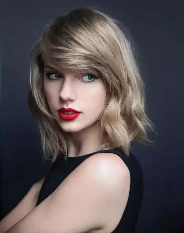 北美单曲总销量较高的歌手