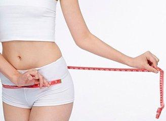 上海腹腰部吸脂要多少钱?