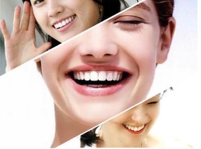 上海冷光美白牙齿术后注意的事项是什么