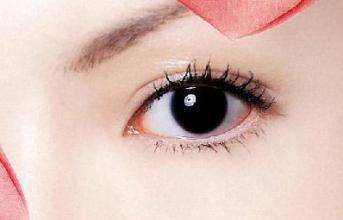美莱去除黑眼圈