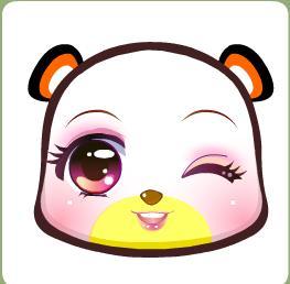 上海美莱双眼皮手术的常用方法图片