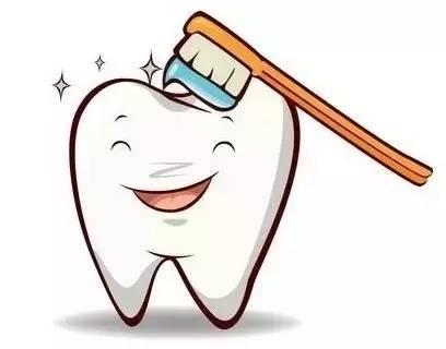 冷光美白牙齿好不好