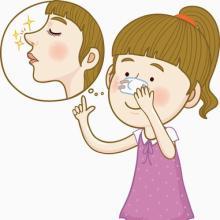 上海美莱注射隆鼻