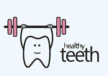 上海美莱龋齿治疗