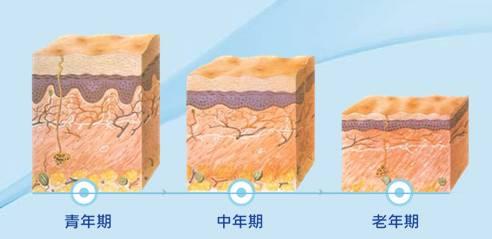 上海美莱水光针让你的肌肤喝饱水