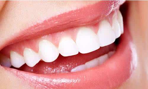 怎样可以美白牙齿