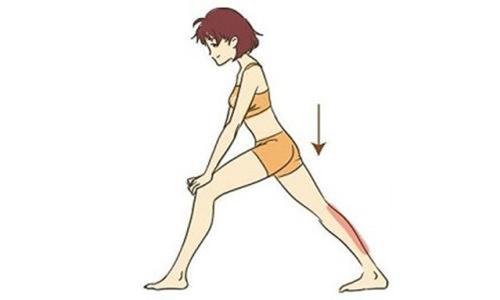上海美莱腿部吸脂瘦腿
