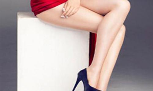 上海美莱吸脂瘦腿