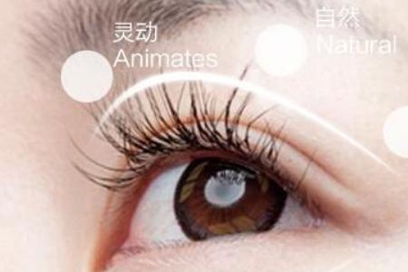 上海美莱双眼皮手术,和肿眼泡说再见