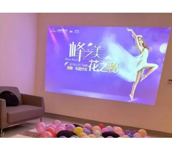 上海美莱医院抽脂减肥