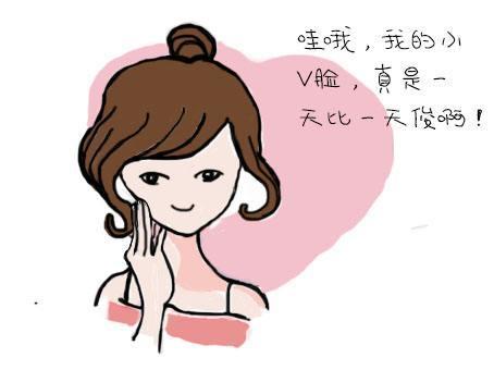 上海垫下巴要多少钱