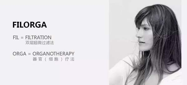 上海美莱玻尿酸只要688,一个变美的机会