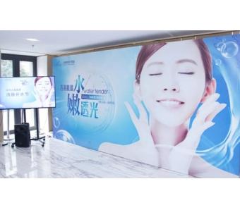 第35届达拉斯鼻整形研讨会邀请上海美莱医生出席