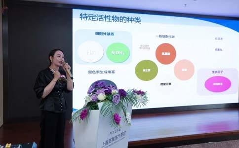 到上海美莱医院找植发专家袁玉坤啊。