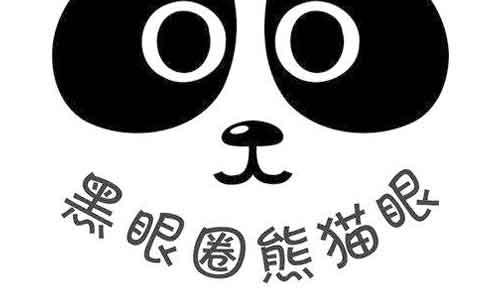 上海美莱隆鼻专家欧教授