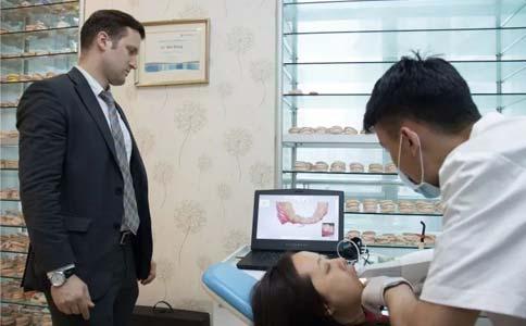 上海什么方法可以快速有效的祛痘?