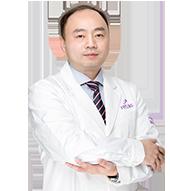 上海自体脂肪丰胸手术真的安全吗