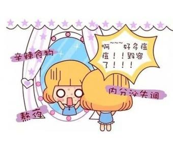 上海美莱植发医生朱启刚