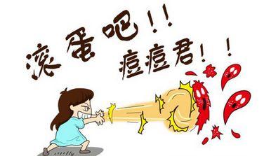 上海美莱邱阳荣誉