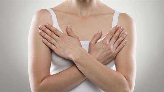 腰腹部吸脂后一般多长时间能完全恢复