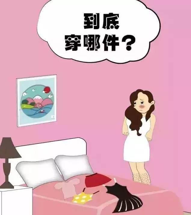 上海美莱医院做腹部抽脂减肥多少钱
