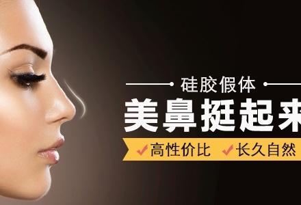 上海美莱袁玉坤植发植发沙龙会,LeadM认证授牌上海美莱