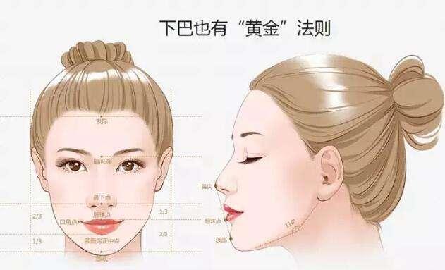 上海注射玻尿酸隆鼻哪家医院好