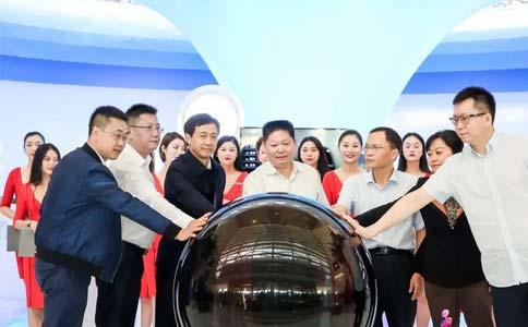 上海矫正牙齿医院哪家比较好