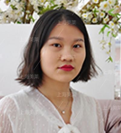 上海美莱私密整形让你自信做辣妈