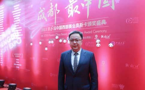 上海私密整形医院哪里比较好