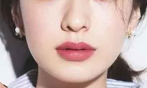 面部毛孔特别粗大什么方法可以改善