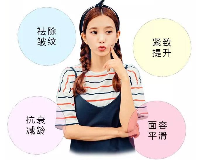 上海美莱韩式双眼皮过程是怎样的