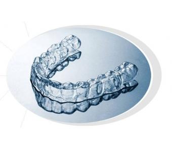 隐形牙齿矫正具体过程是怎样的