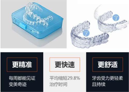 上海美莱成功举办2018年鼻整形修复技术高峰论坛