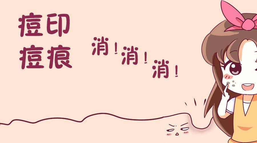 上海美莱万圣节,来院就送梦幻星空糖果礼盒
