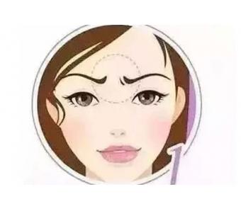 上海纹眉,美莱周年庆520元