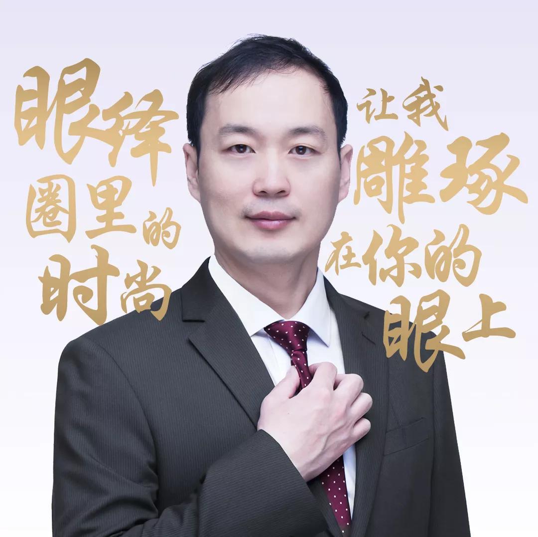 上海注射玻尿酸隆鼻会变宽吗