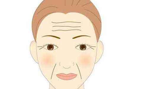 隆鼻术后怎么护理能更快消肿
