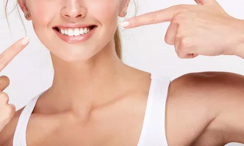 注射瘦脸针可以维持多久