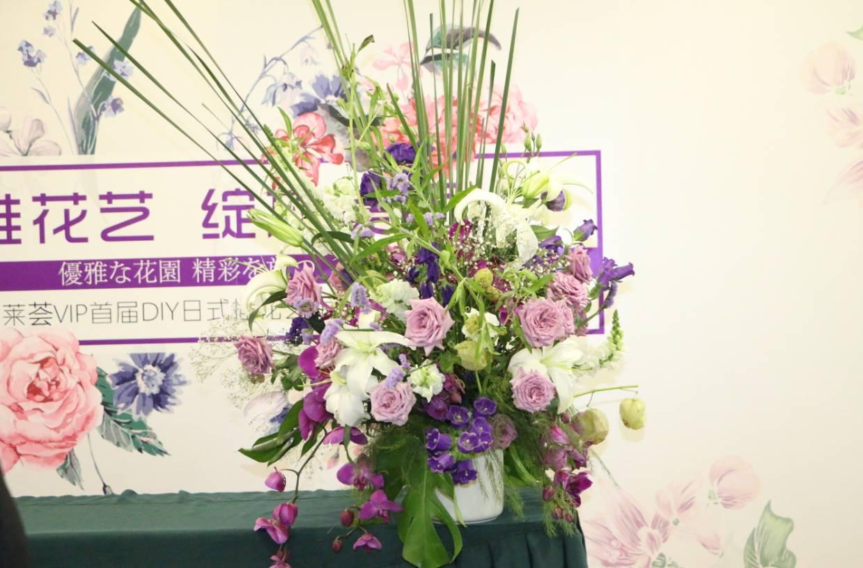 上海隆鼻整形医院哪家更专业更安全