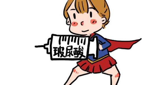 上海割双眼皮哪家医院比较好