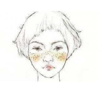 隆鼻整形术后什么时候可以化妆啊