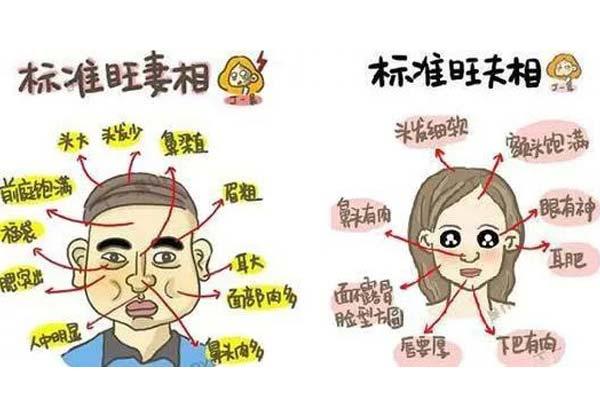上海玻尿酸隆鼻哪家医院效果好