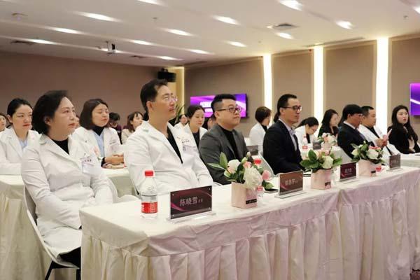 上海打瘦脸针医院哪家效果比较好