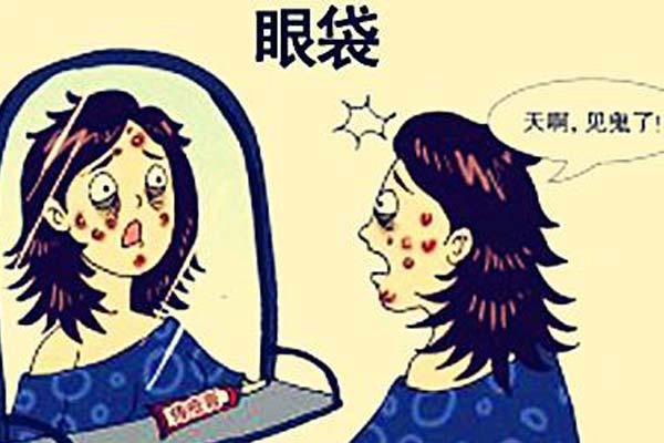 上海做做腹部抽脂减肥会不会有什么副作用