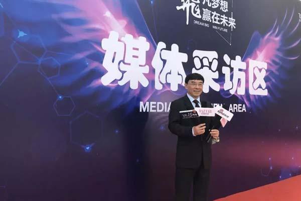 上海玻尿酸隆鼻需要打多少支玻尿酸