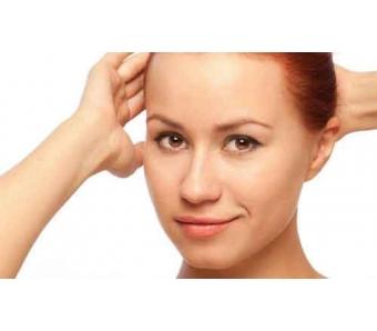 皮肤干燥的时候打水光针有效吗