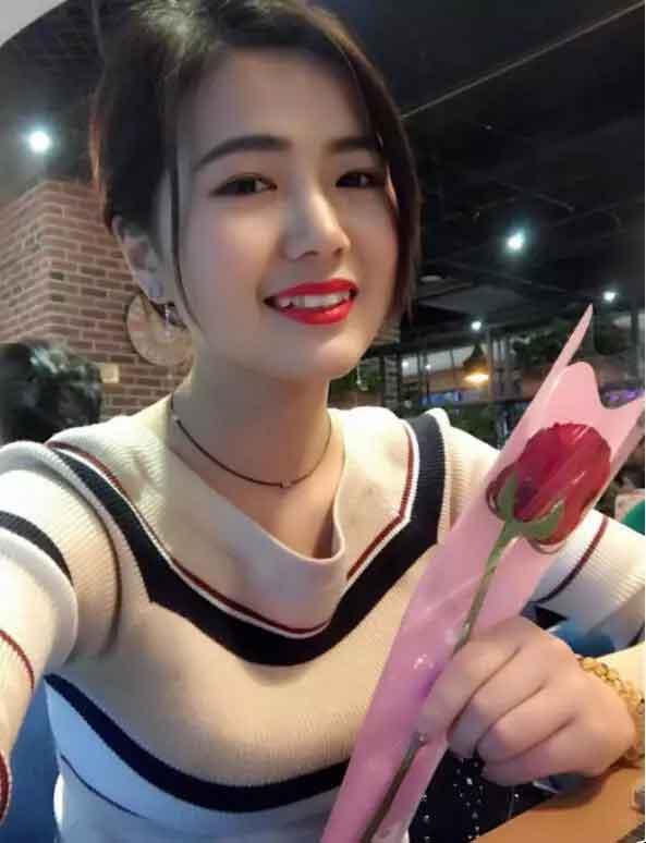发际线上移怎么改善,上海美莱植发来帮你