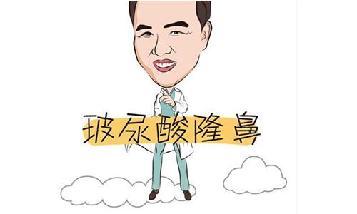 上海做硅胶假体整形需要多少钱呢