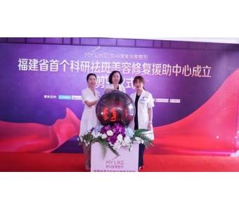 上海注射隆鼻都有哪些好处呢